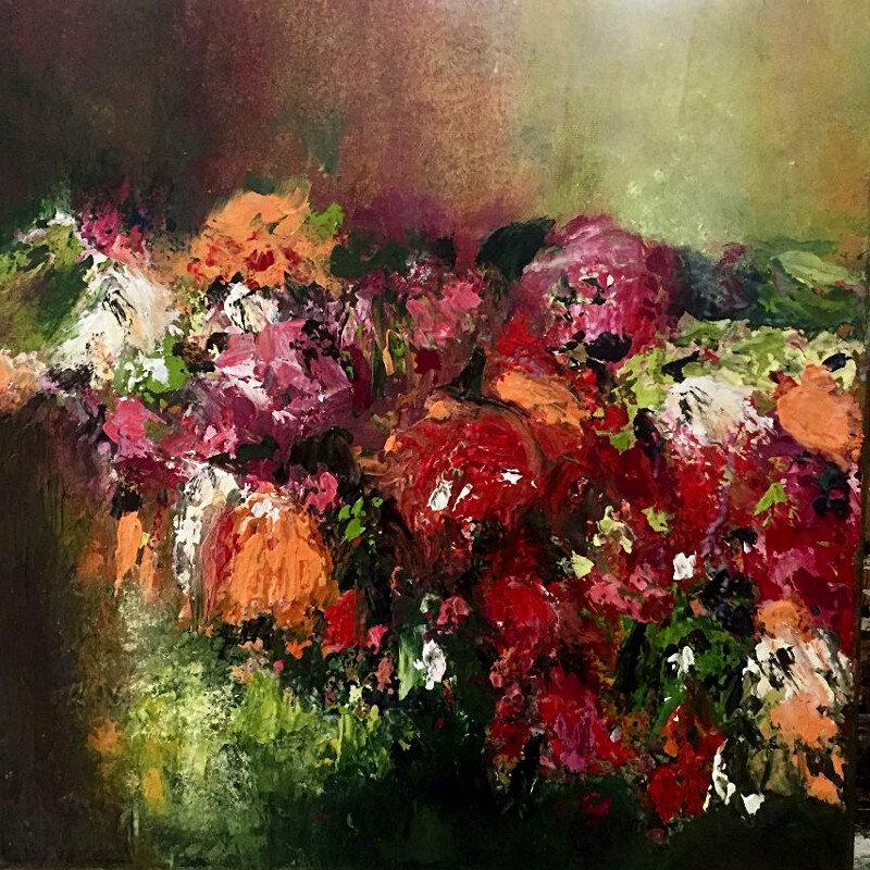 000-flores abundancia orig