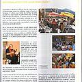2011-2012 echos n°41