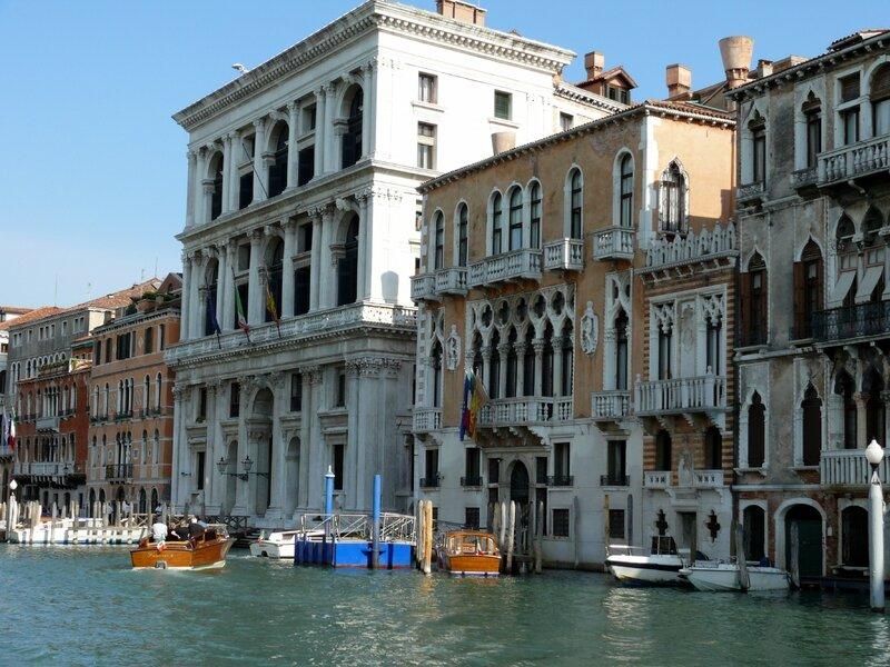 13 09 13 (Venise -sur le Grand Canal)025