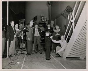 gpb_sc07_film_set_020_1