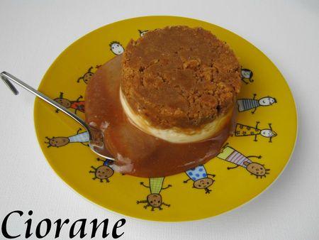 cheesecake_caramel_renverse