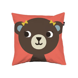 envelopcomp_pillowcover__front_