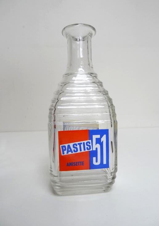 Carafe-PERNOD-45-51-c-muluBrok