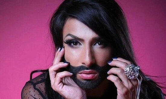conchita-wurst42