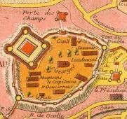 Caen1705