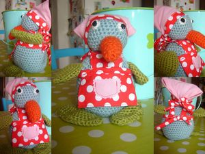 serial_crocheteuse_32_animaux___plumes