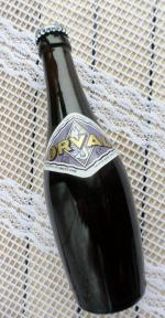 orval-biere
