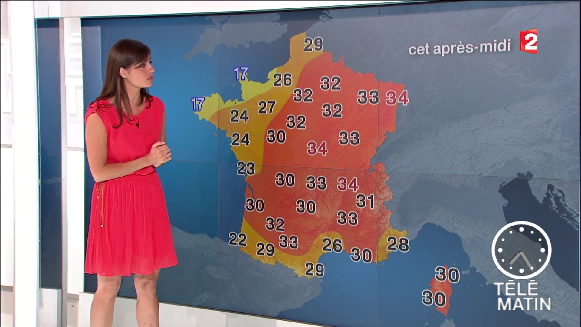 taniayoung06.2015_06_05_meteotelematinFRANCE2