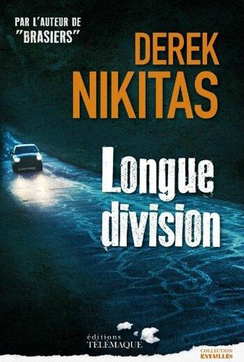 longue-division-derek-nikitas1