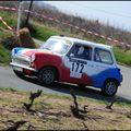 Vignes_2011_0142