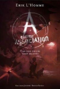 A_comme_association7