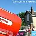 Tour de france 2012 bis
