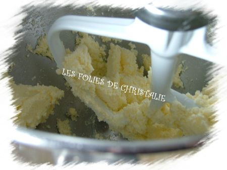 Muffins rhum banane 2