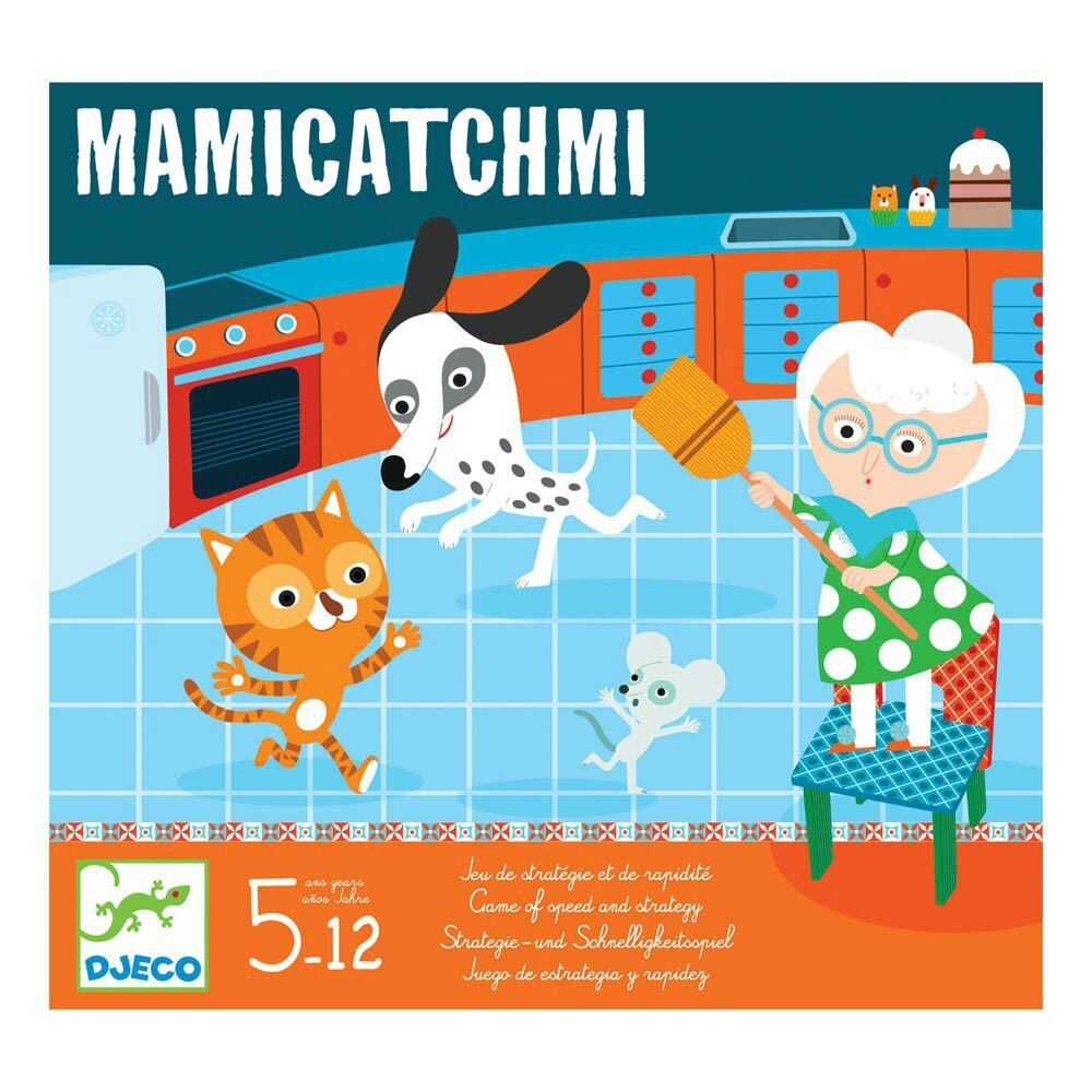 Boutique jeux de société - Pontivy - morbihan - ludis factory - Mamicatchmi