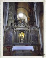 cathédrale Santa Maria LUGO_5
