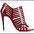 christian louboutin city jolly 4