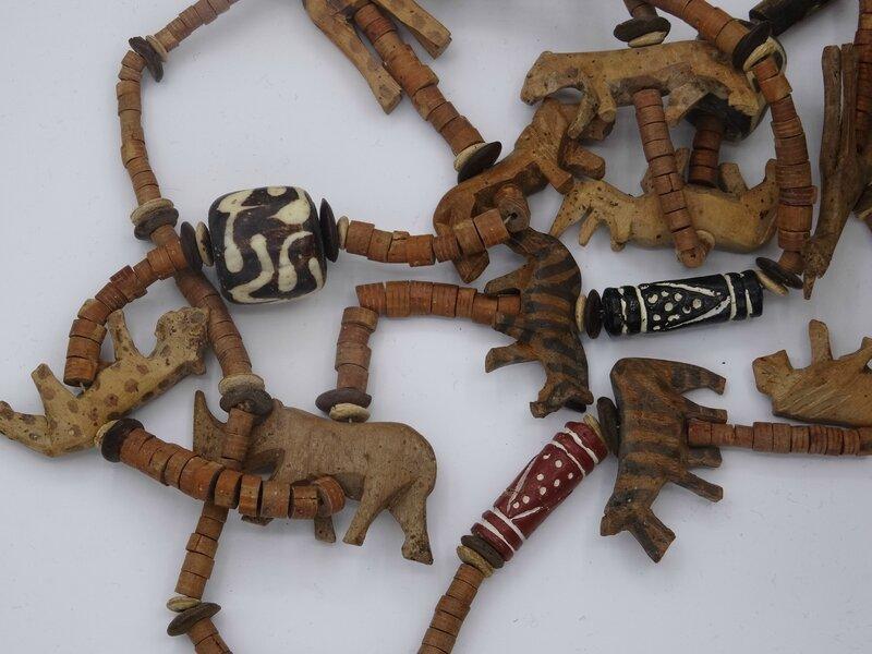 animaux bois afrique (1)