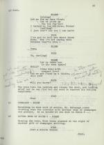 lot13-04-Marilyn-Monroe-Something-Got-to-Give-Script-52677f_lg