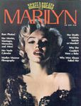 ph_bach_MAG_SCREENGREATSVOL2_MARILYN_010