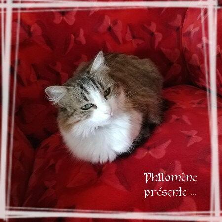 Philo présente
