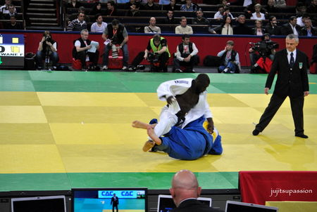 tournoi_de_paris_2_me_journ_e_2011_064_1
