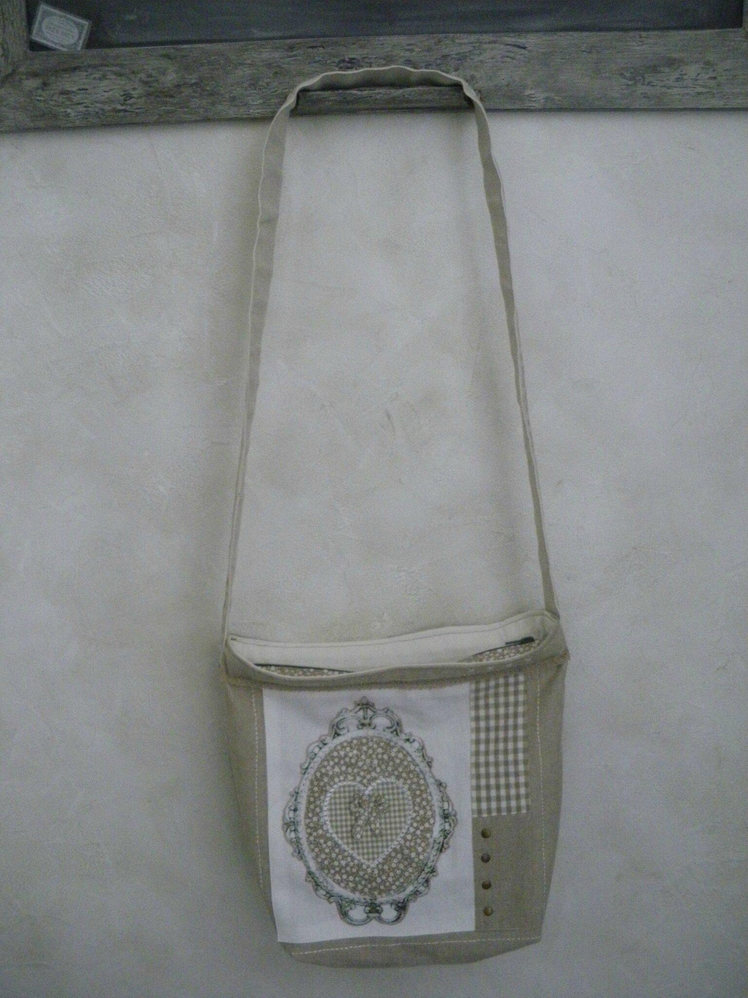 IMGP7759