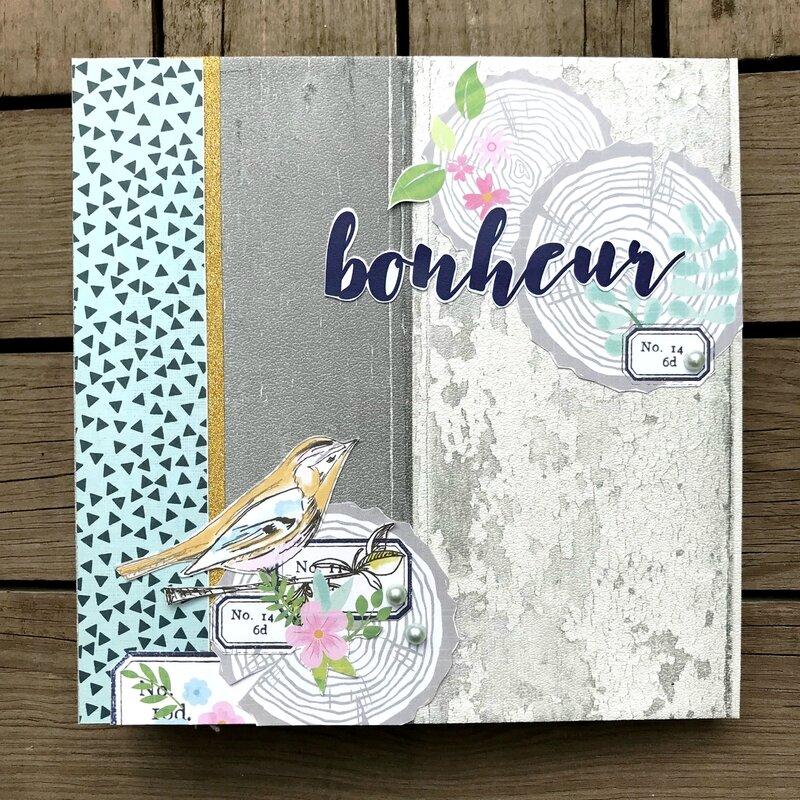 Mini Bonheur (01)