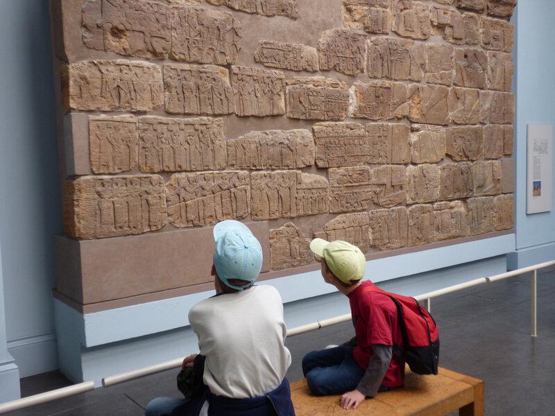 07 Londres British Museum (29)