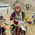COURSE ENDURO VINTAGE 3