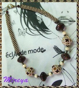 Collar__OctahedralClusterBeads