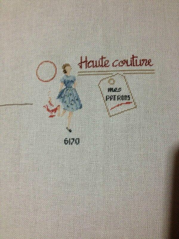 VE haute couture (5)