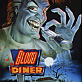Blood diner (pulsions cannibales)