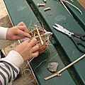 npz_1 Atelier abris insectes (15)