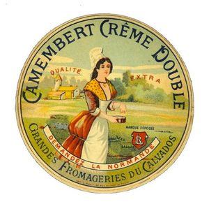 Camembert_Double_Cr_me