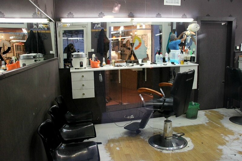 9-Barcelone, Coiffeur_6000