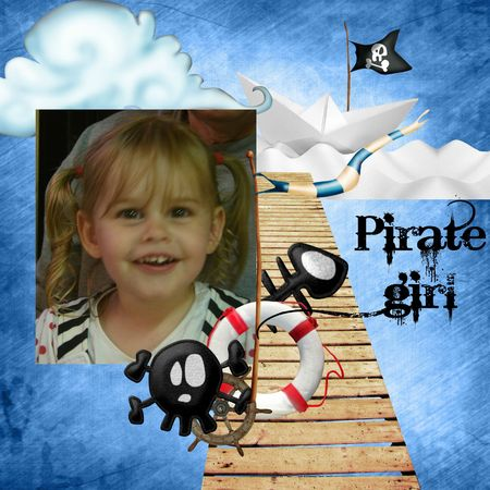 pirate girl copie