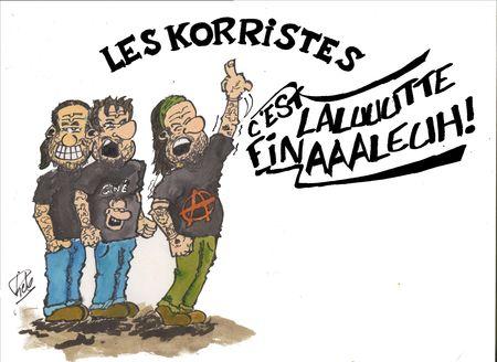 Les_korristes_001