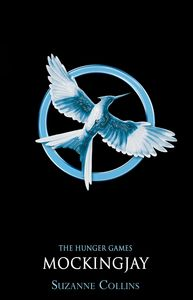 Mockingjay-Promotional-Poster-tribute-arena-31116919-1502-2339