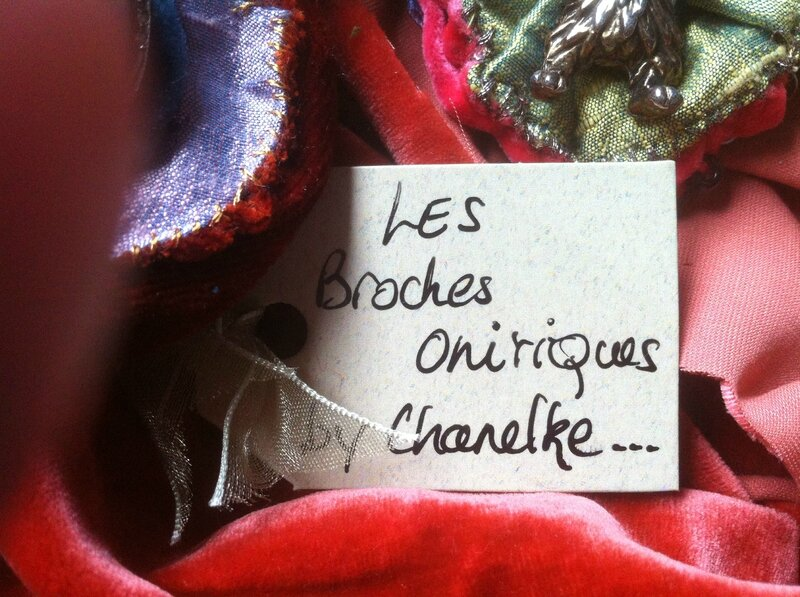broches oniriques 006