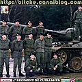 1988 / 89