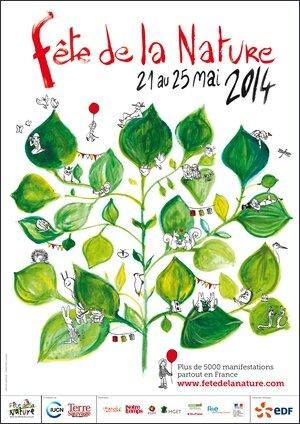 fdln-2014-affiche