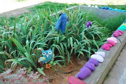 Oct 16 - Montessori 2 web