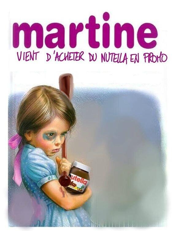 Martine 22