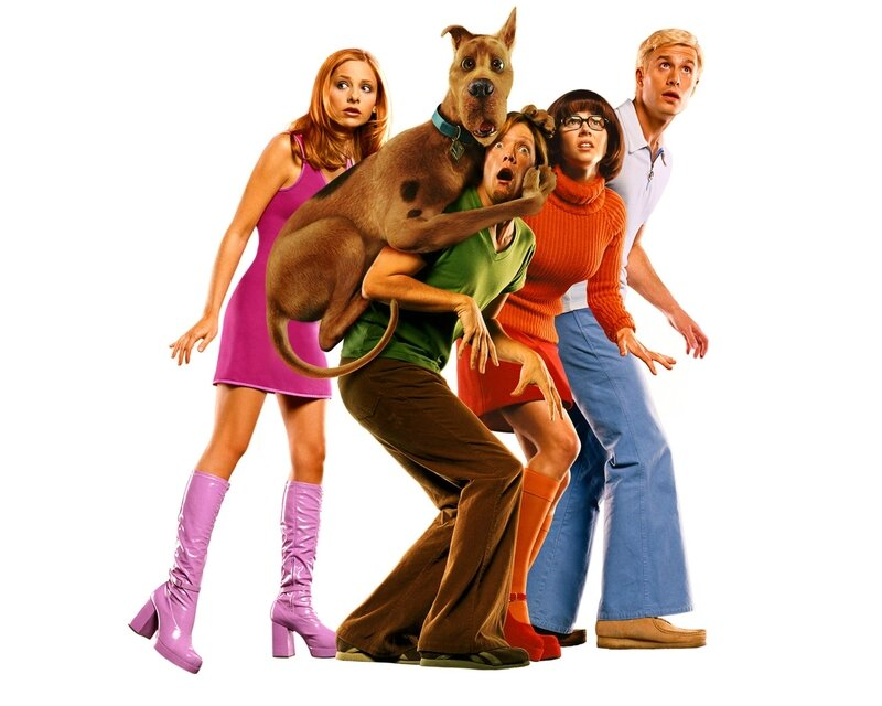scooby-doo-photo-990897