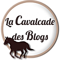 Cavalcade des blogs - in equus veritas