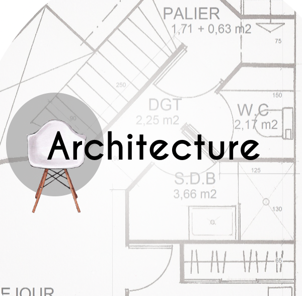 onglet_architcture_mead_2