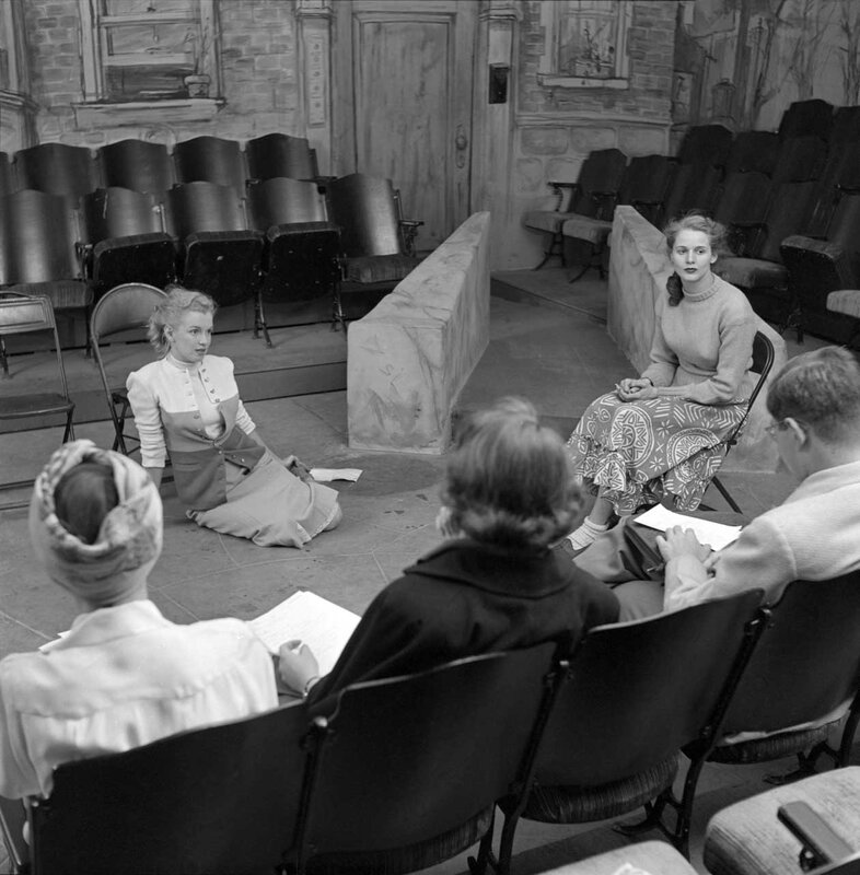 1950-03-12-Players_Ring_Theatre-audition-030-1-by_richard_c_miller-1