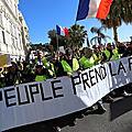 Magouilles et corruption des élites - partie 4 : recyclage des collabos dans la politique, contrôle des syndicats