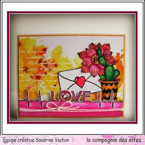 carte ST VALENTIN dt LCDE (1)