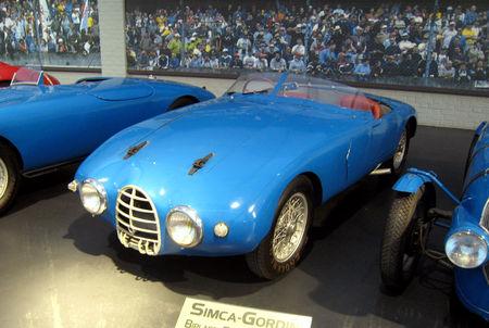Gordini_type_17S_sport_de_1953__Cit__de_l_Automobile_Collection_Schlumpf___Mulhouse__01